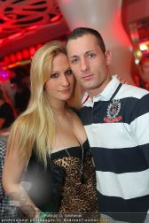 Club Collection - Club Couture - Fr 07.01.2011 - 4