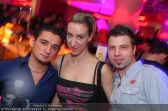 Club Collection - Club Couture - Sa 08.01.2011 - 20