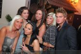 Club Collection - Club Couture - Sa 08.01.2011 - 24