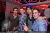 Club Collection - Club Couture - Sa 08.01.2011 - 27