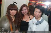 Club Collection - Club Couture - Sa 08.01.2011 - 45