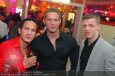 Club Collection - Club Couture - Sa 08.01.2011 - 47