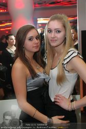 Club Collection - Club Couture - Sa 08.01.2011 - 6