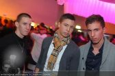 Club Collection - Club Couture - Sa 08.01.2011 - 61