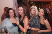 Club Collection - Club Couture - Sa 08.01.2011 - 8