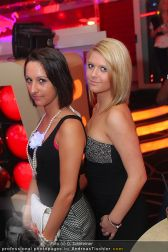 Club Collection - Club Couture - Sa 08.01.2011 - 9