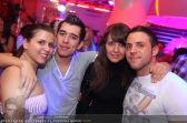 Birthday Session - Club Couture - Fr 14.01.2011 - 3