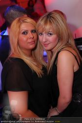 Birthday Session - Club Couture - Fr 14.01.2011 - 35