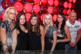Club Collection - Club Couture - Sa 15.01.2011 - 1