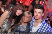 Club Collection - Club Couture - Sa 15.01.2011 - 12