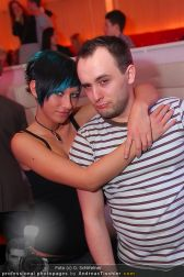 Club Collection - Club Couture - Sa 15.01.2011 - 17