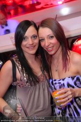 Club Collection - Club Couture - Sa 15.01.2011 - 18