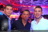 Club Collection - Club Couture - Sa 15.01.2011 - 19