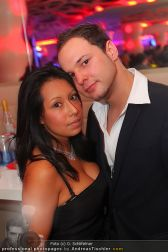 Club Collection - Club Couture - Sa 15.01.2011 - 20