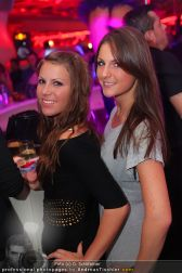 Club Collection - Club Couture - Sa 15.01.2011 - 23