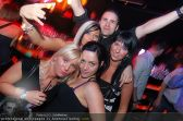 Club Collection - Club Couture - Sa 15.01.2011 - 25
