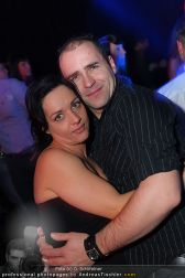 Club Collection - Club Couture - Sa 15.01.2011 - 26