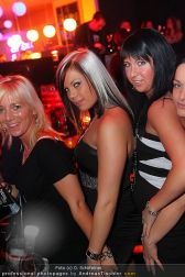 Club Collection - Club Couture - Sa 15.01.2011 - 27