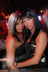 Club Collection - Club Couture - Sa 15.01.2011 - 28