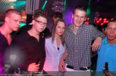 Club Collection - Club Couture - Sa 15.01.2011 - 29