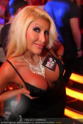 Club Collection - Club Couture - Sa 15.01.2011 - 3