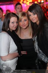 Club Collection - Club Couture - Sa 15.01.2011 - 30