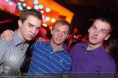 Club Collection - Club Couture - Sa 15.01.2011 - 32