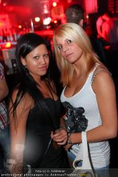 Club Collection - Club Couture - Sa 15.01.2011 - 35