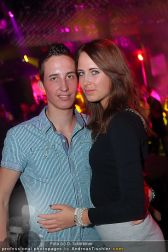 Club Collection - Club Couture - Sa 15.01.2011 - 37