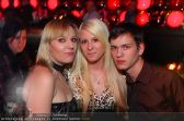 Club Collection - Club Couture - Sa 15.01.2011 - 38