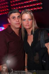 Club Collection - Club Couture - Sa 15.01.2011 - 39
