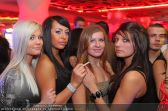 Club Collection - Club Couture - Sa 15.01.2011 - 4