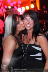 Club Collection - Club Couture - Sa 15.01.2011 - 41