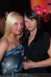 Club Collection - Club Couture - Sa 15.01.2011 - 42