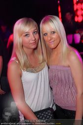 Club Collection - Club Couture - Sa 15.01.2011 - 46