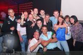 Club Collection - Club Couture - Sa 15.01.2011 - 47