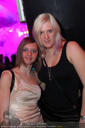Club Collection - Club Couture - Sa 15.01.2011 - 48