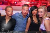 Club Collection - Club Couture - Sa 15.01.2011 - 5