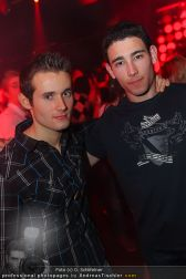 Club Collection - Club Couture - Sa 15.01.2011 - 50