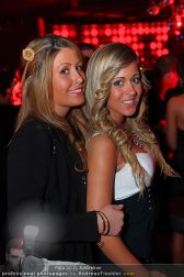 Club Collection - Club Couture - Sa 15.01.2011 - 51