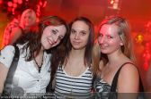 Club Collection - Club Couture - Sa 15.01.2011 - 52