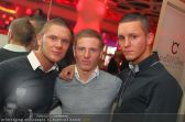 Club Collection - Club Couture - Sa 15.01.2011 - 55