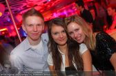 Club Collection - Club Couture - Sa 15.01.2011 - 56