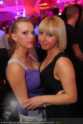 Club Collection - Club Couture - Sa 15.01.2011 - 57