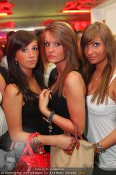 Club Collection - Club Couture - Sa 15.01.2011 - 59