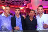 Club Collection - Club Couture - Sa 15.01.2011 - 6