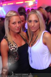 Club Collection - Club Couture - Sa 15.01.2011 - 62