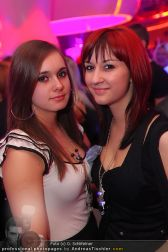 Club Collection - Club Couture - Sa 15.01.2011 - 63