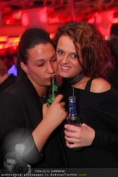 Club Collection - Club Couture - Sa 15.01.2011 - 64