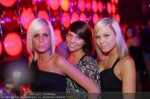 Club Collection - Club Couture - Sa 15.01.2011 - 65